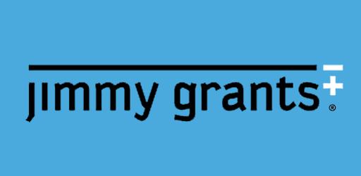 Jimmy Grants Australia Melbourne